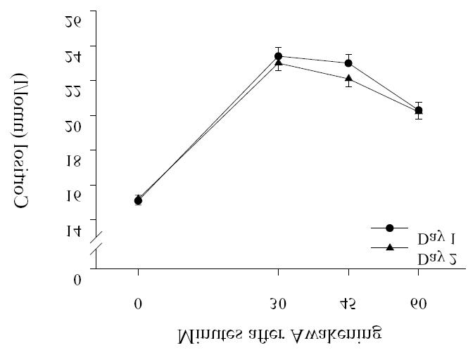 occupational noise assessment svt pdf